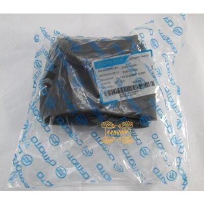 Оригинальный воздушный фильтр для квадроцикла CFMoto 500 X5 0180-1120A0