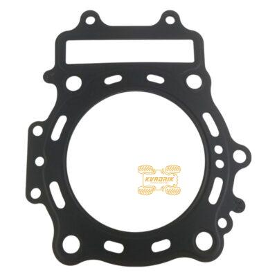 Оригинальная прокладка под головку цилиндра для квадроцикла CFMoto 600 X6 0600-022200
