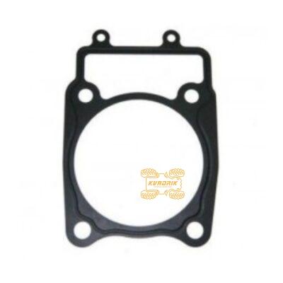 Оригинальная прокладка под цилиндр для квадроцикла CFMoto 600 X6 0600-023004