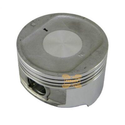 Оригинальный поршень для квадроцикла CFMoto 600 X6 0600-040004