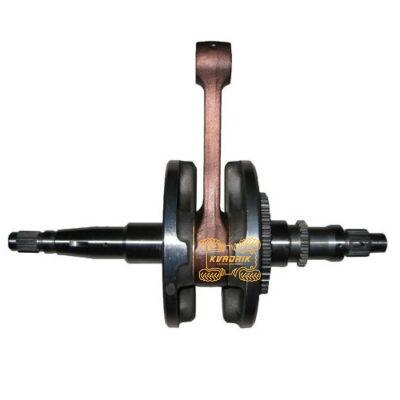 Оригинальный коленвал в сборе для квадроцикла CFMoto 600 X6 0600-041000