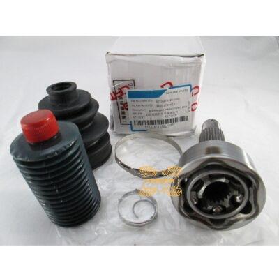 Оригинальный кулак внешний задний/передний для квадроцикла CFMoto 500 600 800 9010-270160