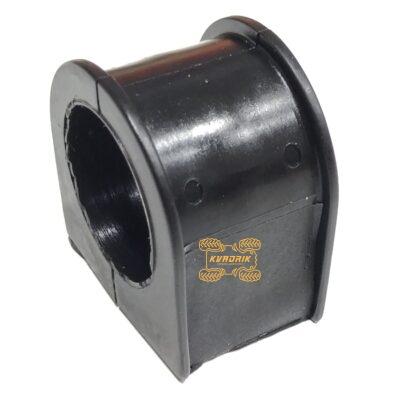Втулка заднего стабилизатора полиуретановая для UTV Polaris RZR 900, Scrambler 850 1000, Sportsman 850 1000 PS23, 5451257, 5438830, 5450101