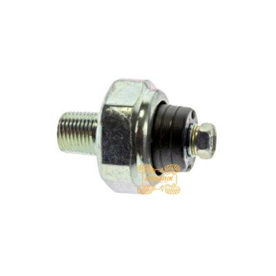 Оригинальный датчик давления масла для квадроцикла Kawasaki 27010-1155 27010-1313