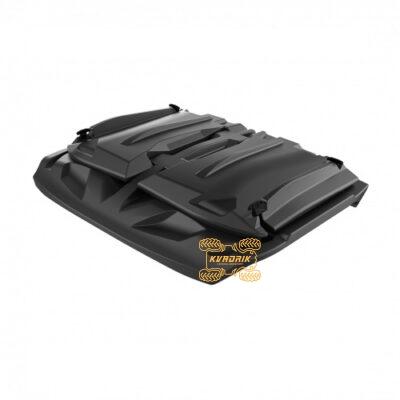 Кофр-крыша для багги CFMOTO Z1000