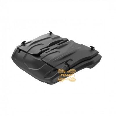 Кофр-крыша для багги POLARIS RZR 1000 PRO