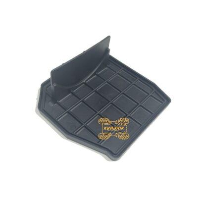 Оригинальная крышка воздушного фильтра для квадроциклов Kawasaki Prairie 300/400 97-02 14090-1663