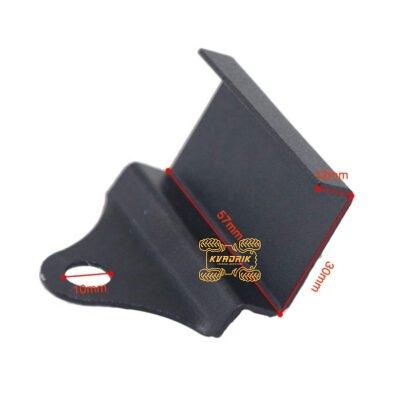 Крепления для датчика температуры ремня вариатора Koso BA024-MOC