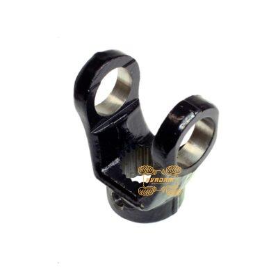 Оригинальная вилка переднего кардана для квадроцикла Polaris  3260101, 3235618, 2203479,3260133